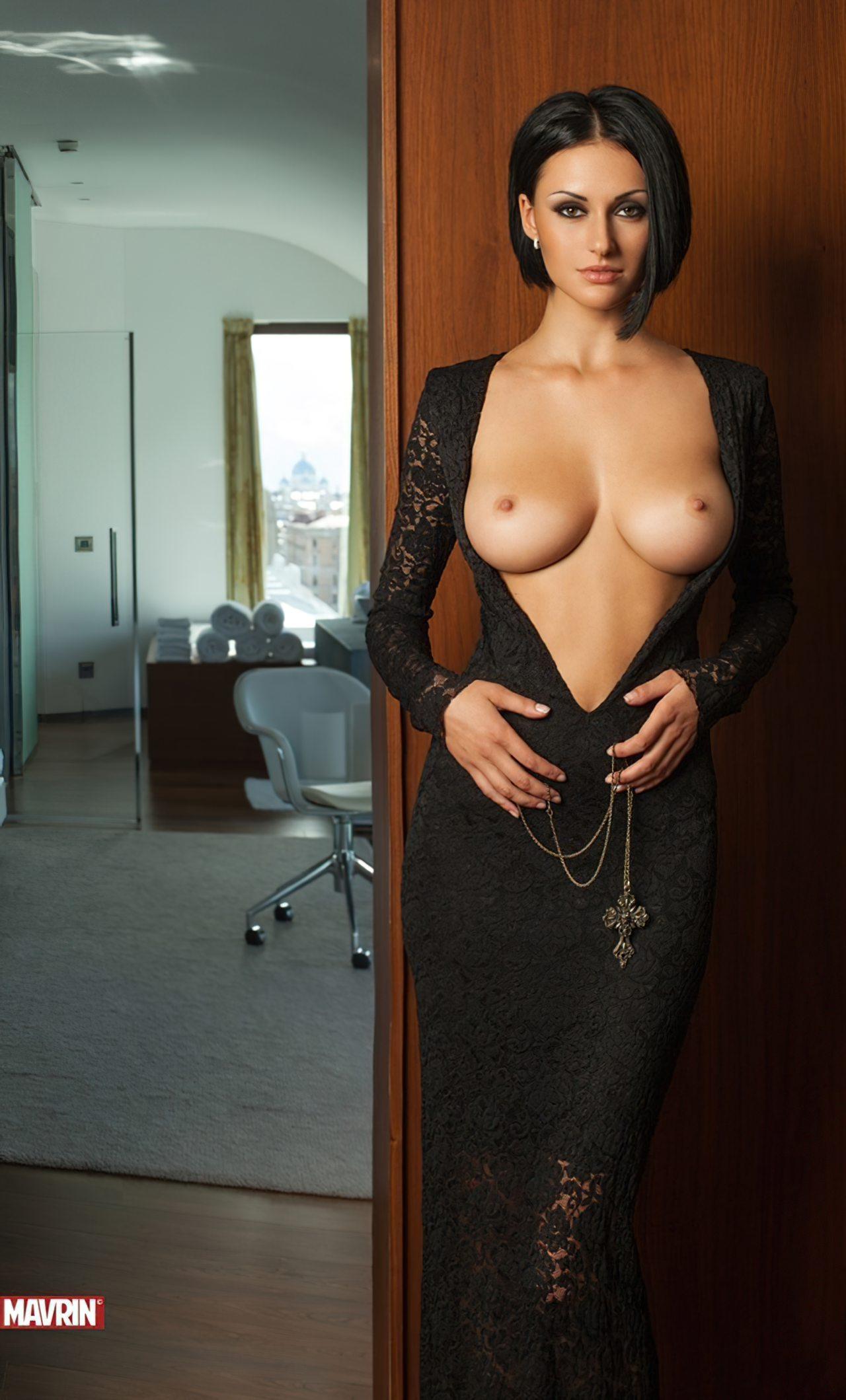 Julia Androschuk (4)