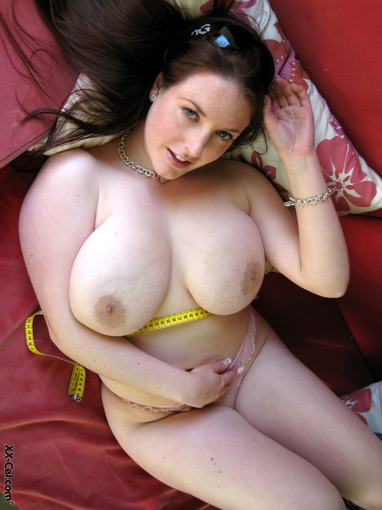 proximeety mulheres mamas grandes
