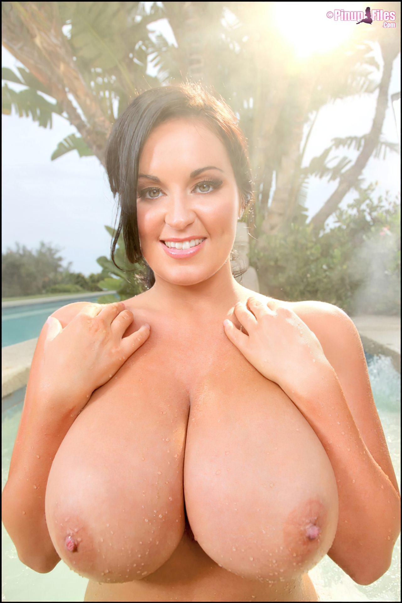porn 100 mulheres com mamas grandes