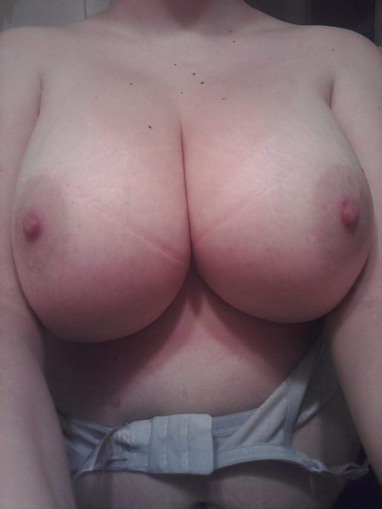 Mamas Grandes (49)