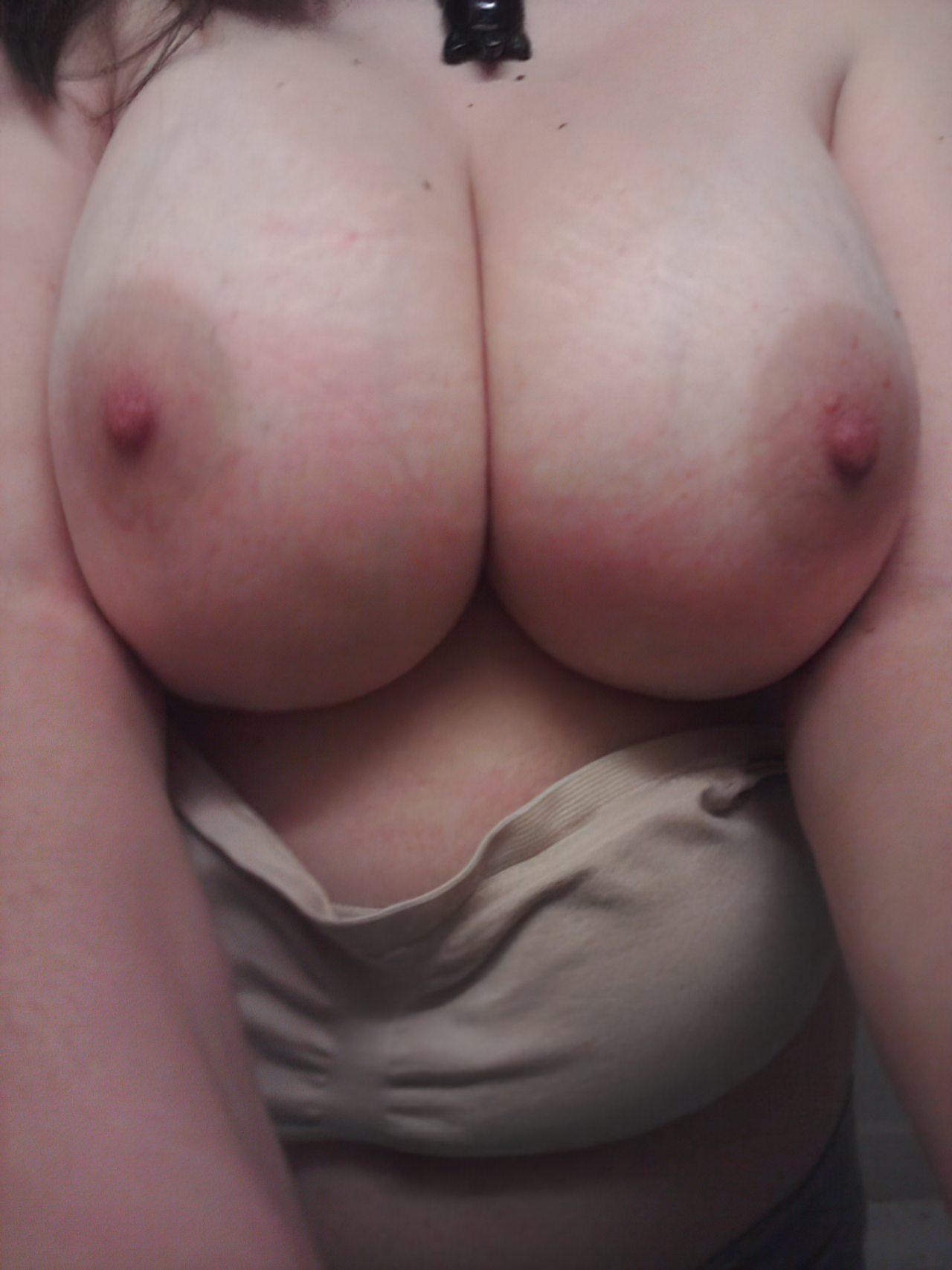 Mamas Grandes (53)