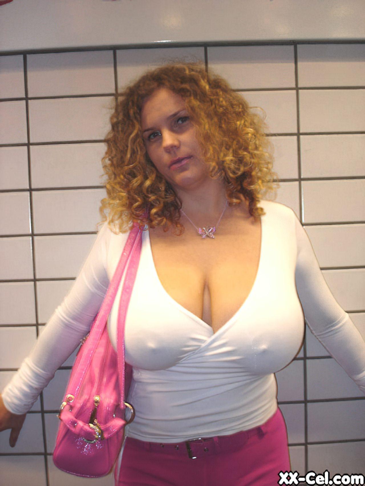 Mamas Grandes (57)