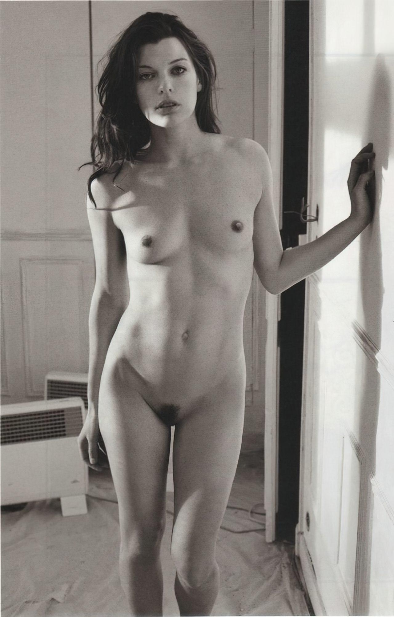 Fotos de Mulheres (12)