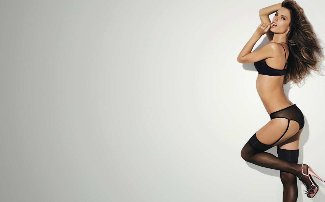 Fotos de Mulheres (27)