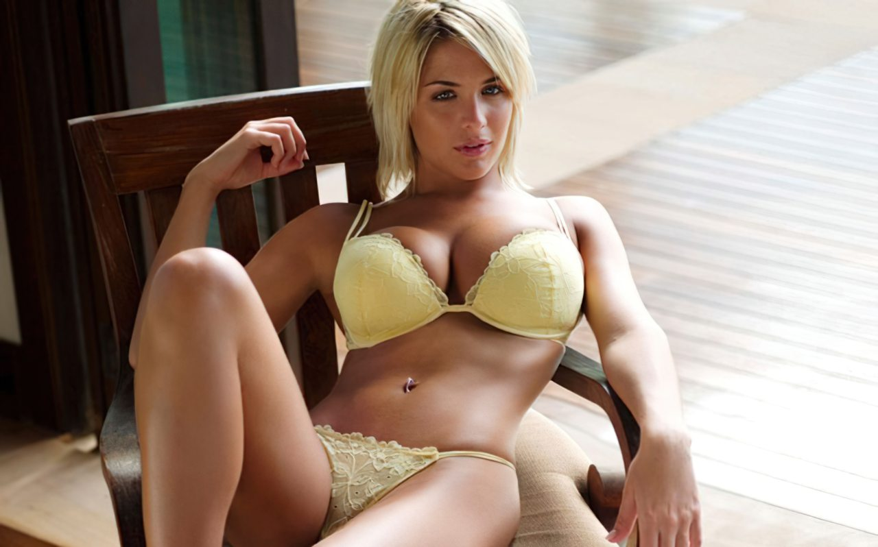 Fotos de Mulheres (36)