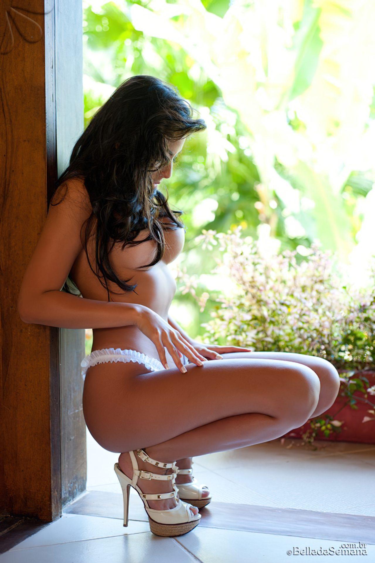 Patrícia Ykko (43)