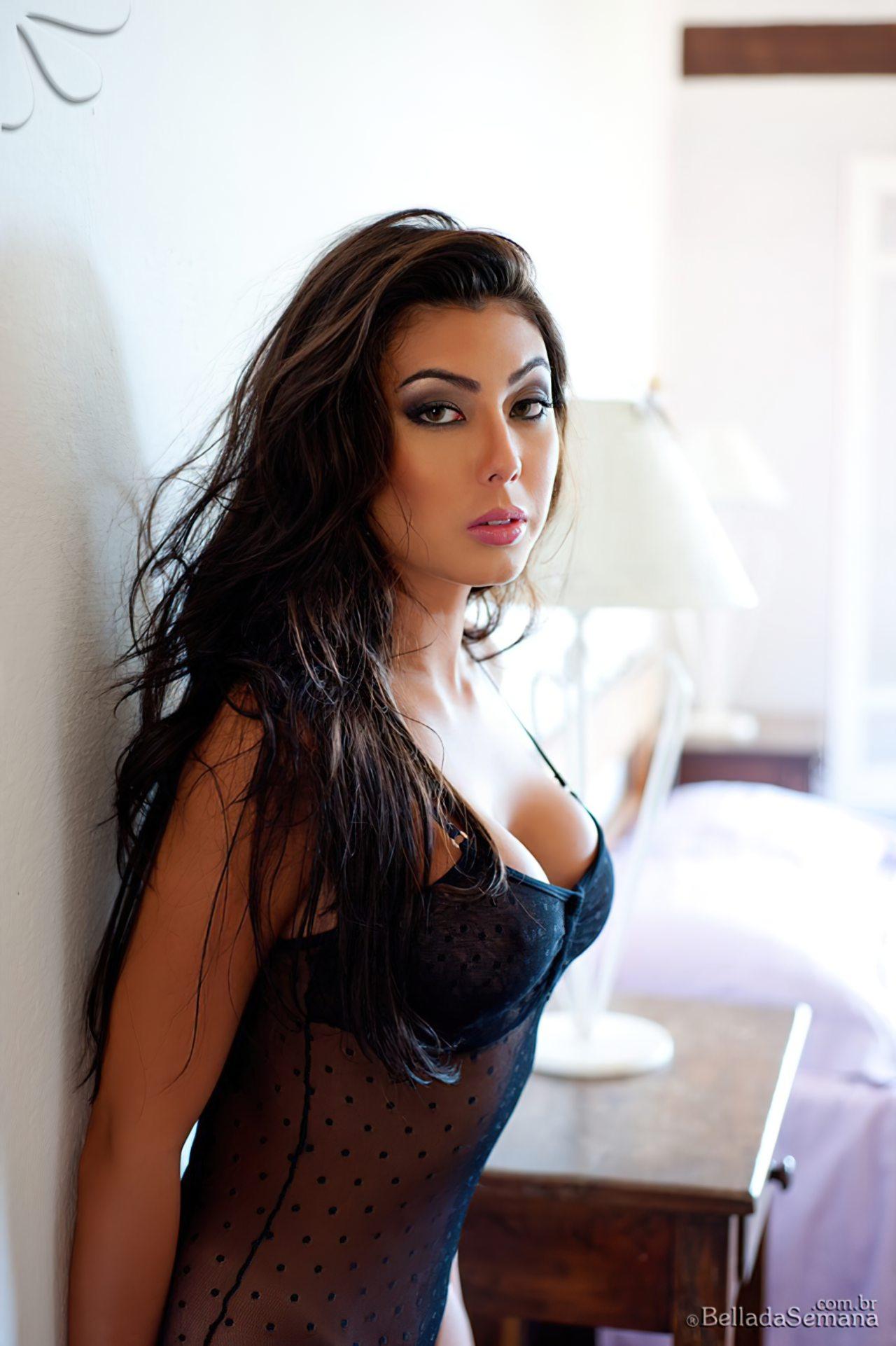 Patrícia Ykko (44)