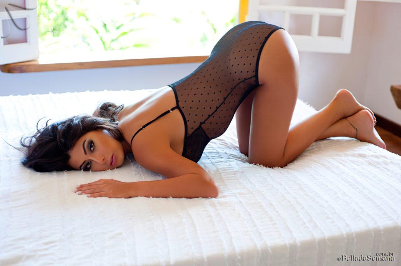 Patrícia Ykko (47)
