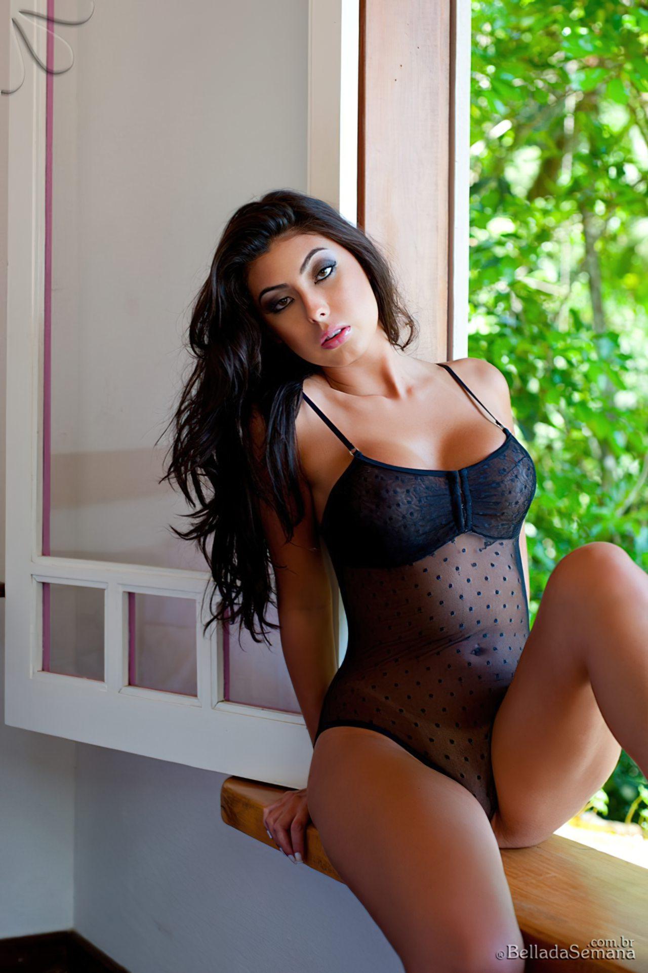 Patrícia Ykko (49)