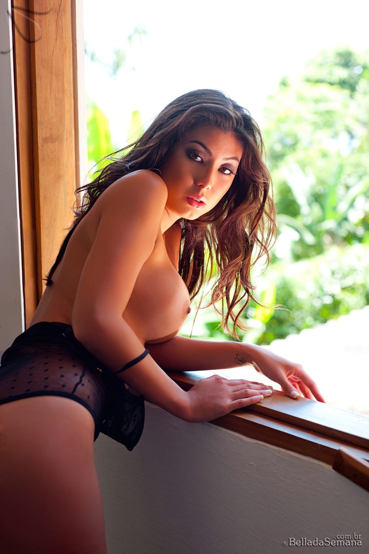 Patrícia Ykko (65)