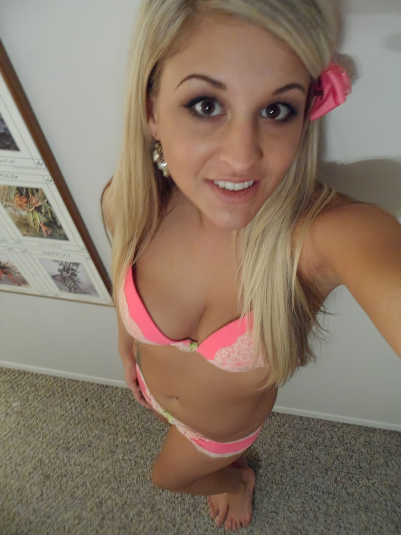 Amadora Bonita e Sensual (21)
