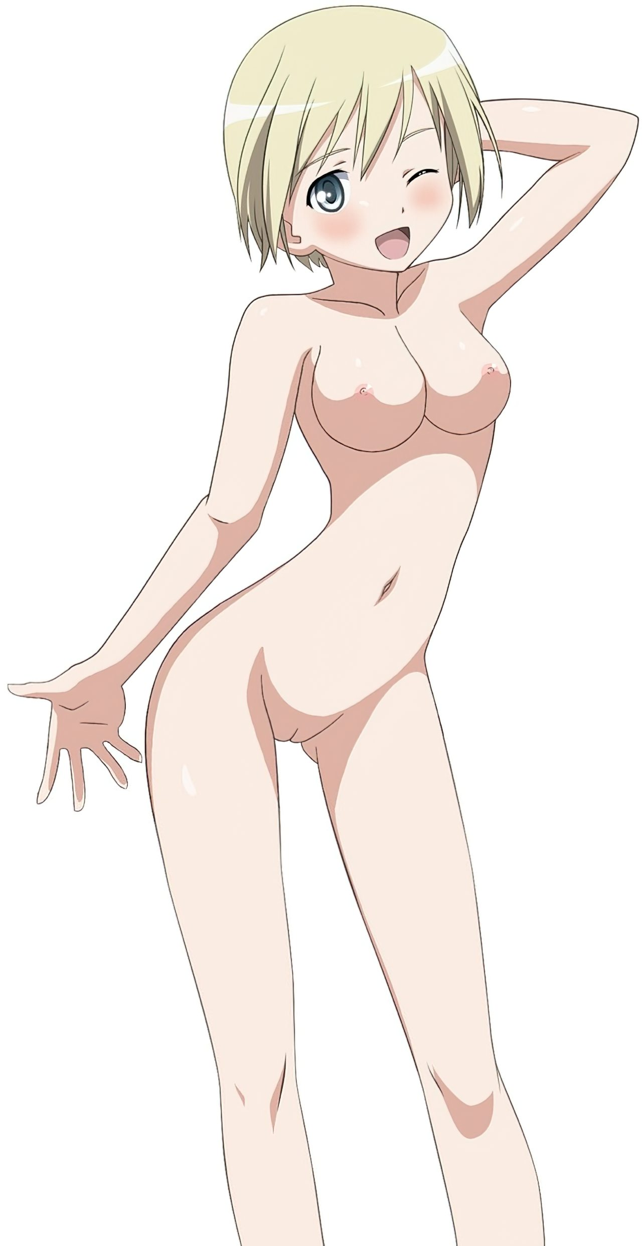 Hentai (29)