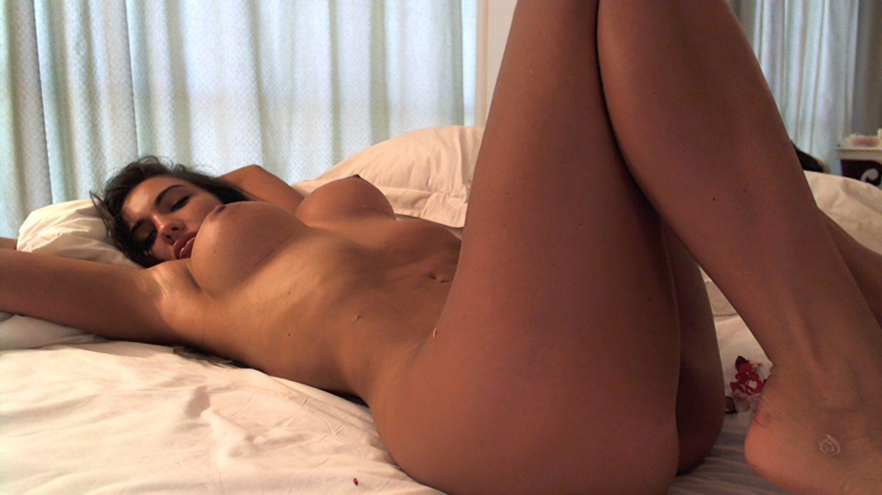 Jessi Mulher Pelada (29)