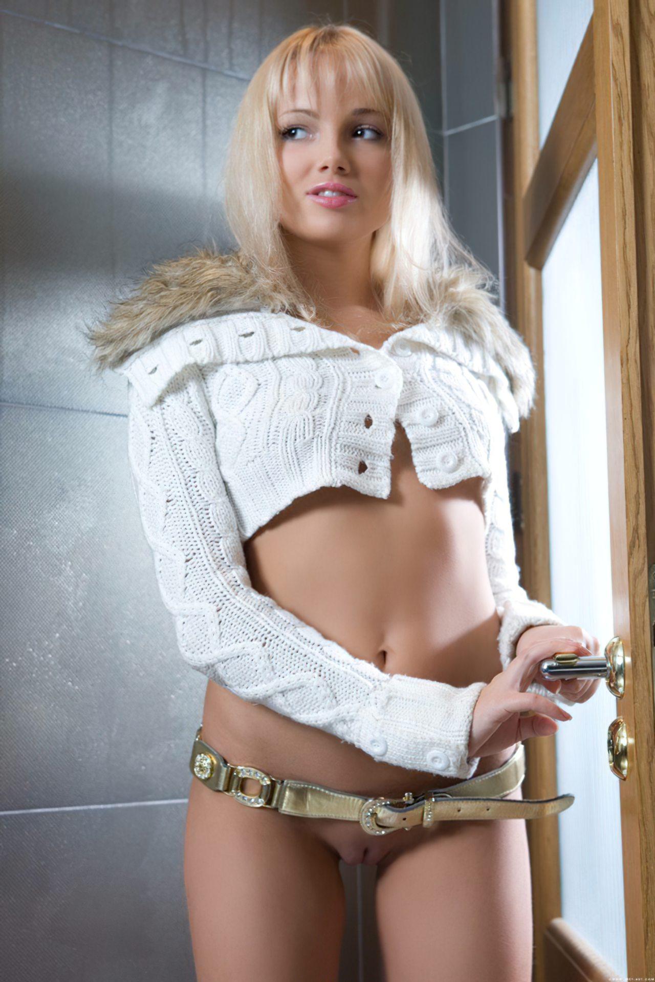 Mulher Pelada (41)