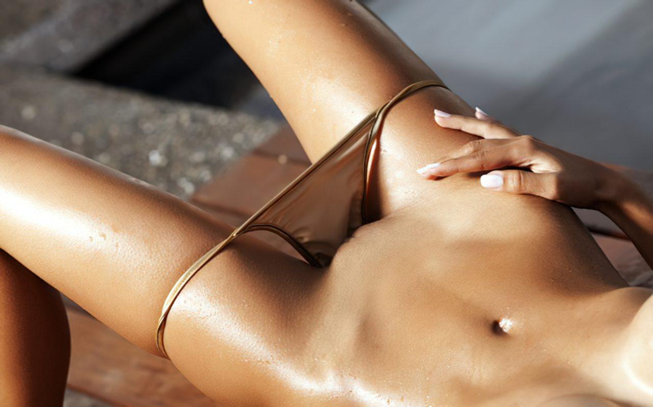 Mulheres Nuas (22)