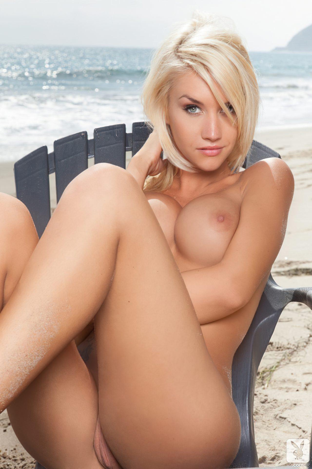Taylor Seinturier (4)