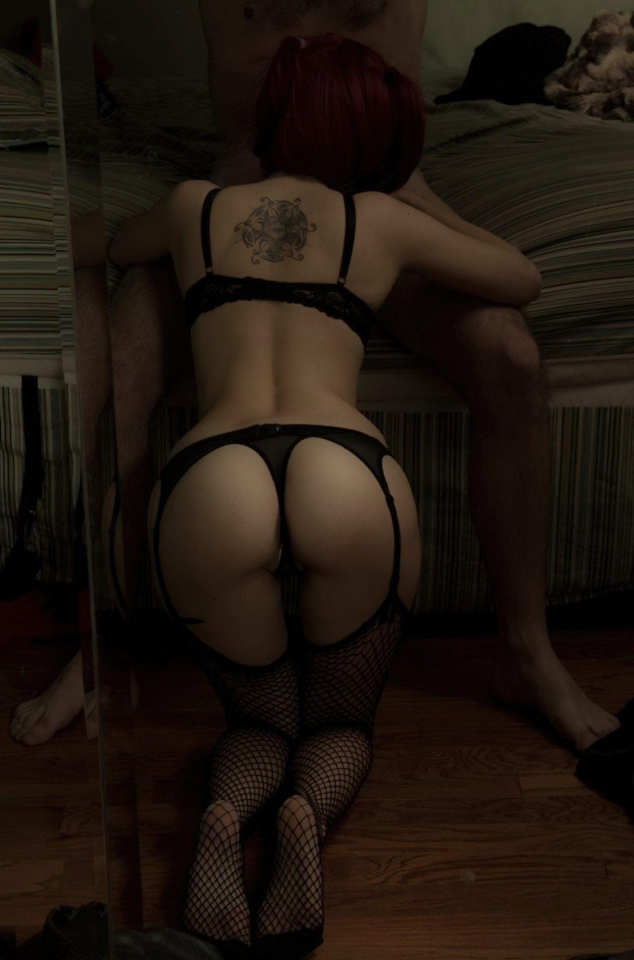 mulheres amadoras videos de sexo oral
