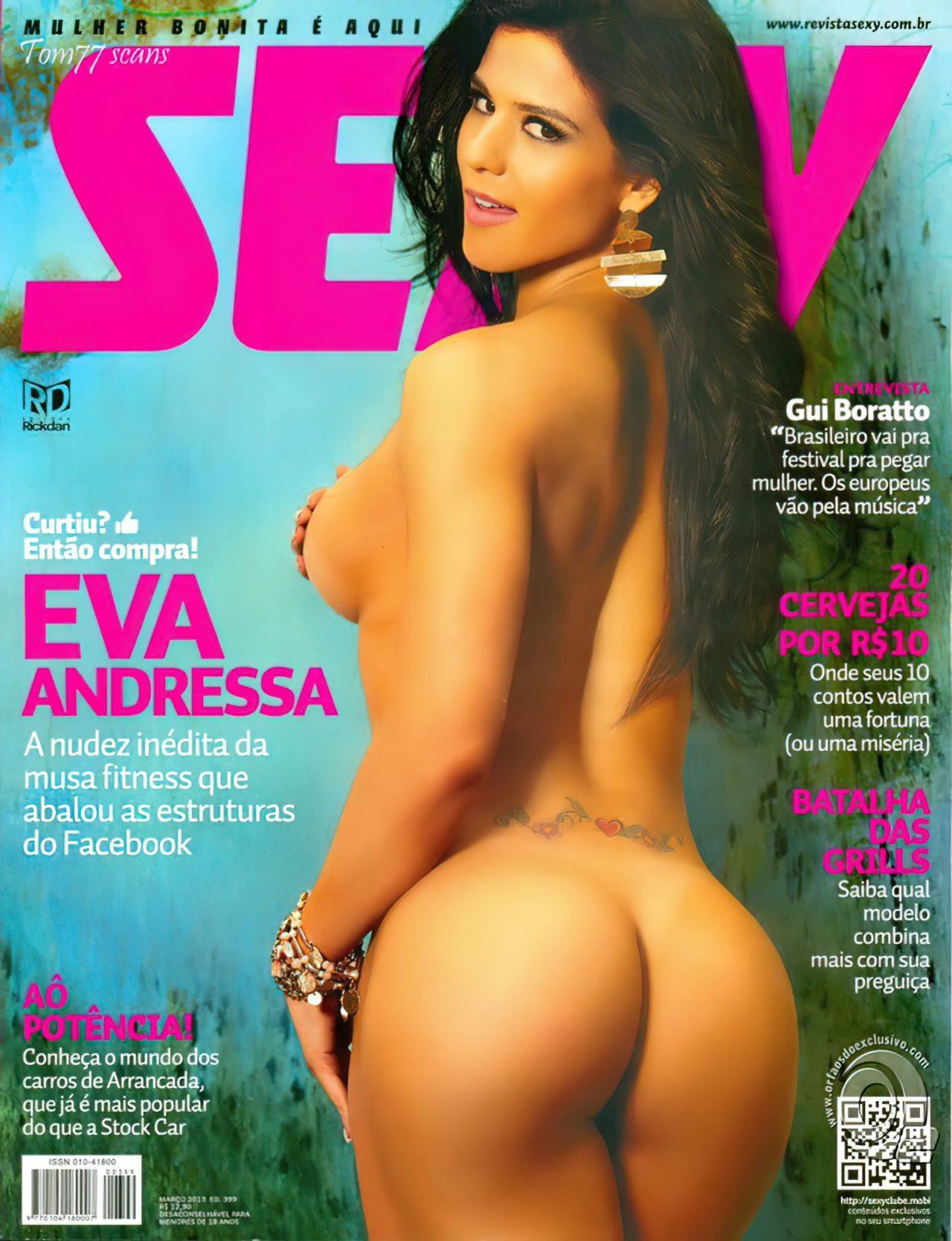 Eva Andressa (1)