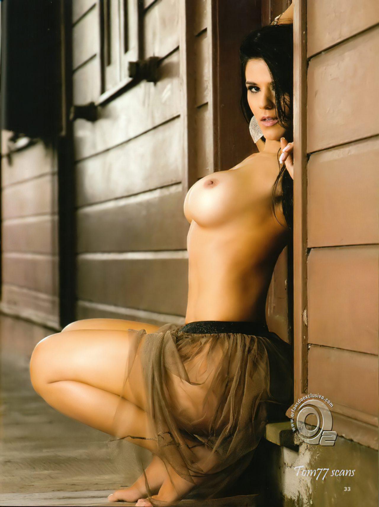 Eva Andressa (5)