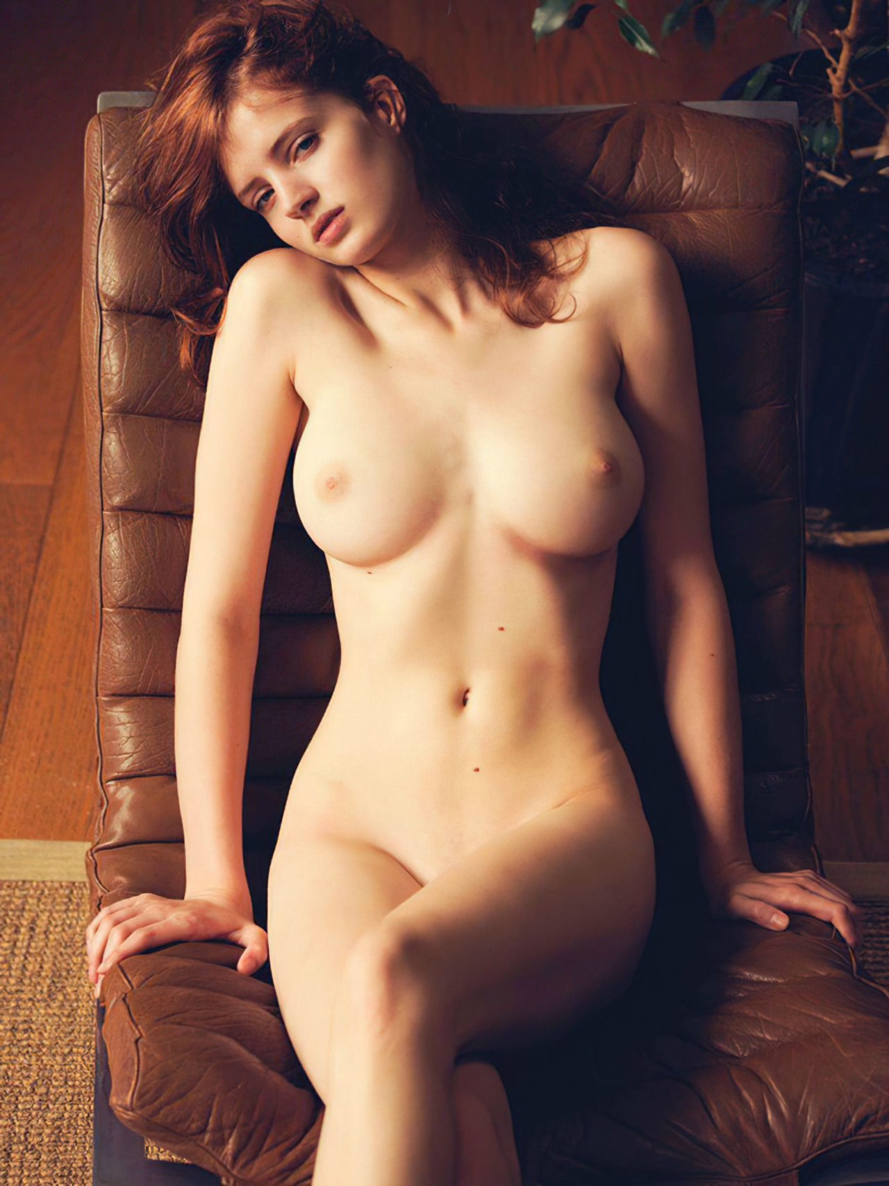 Fanny Francois