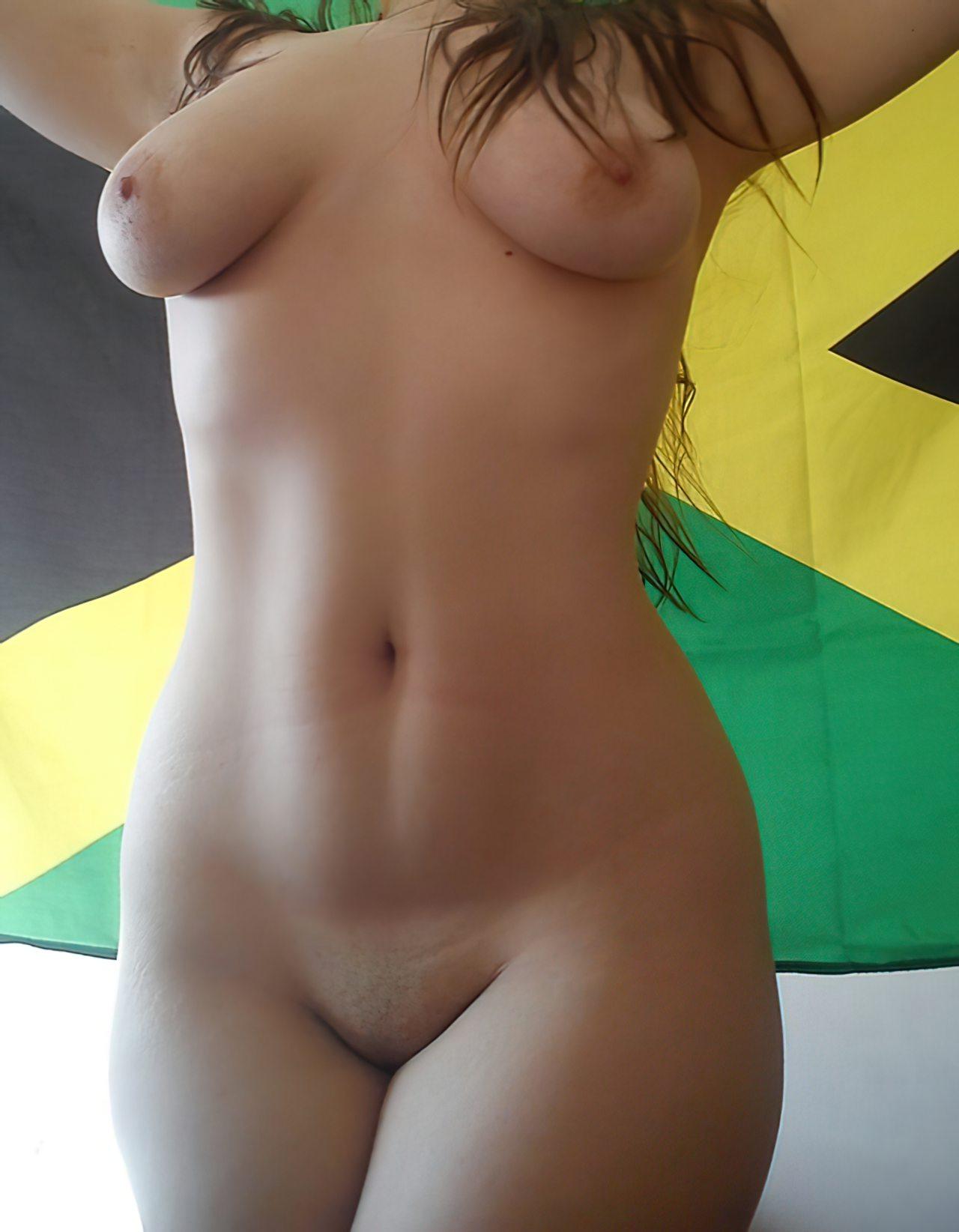 Jamaicana Pelada