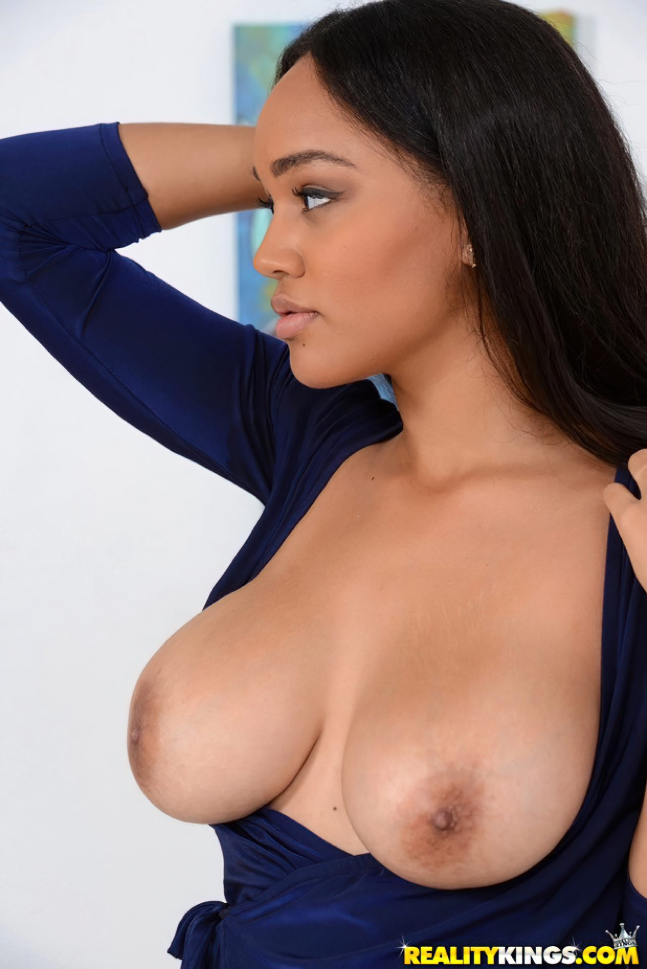 Mulheres Peladas Nuas (24)