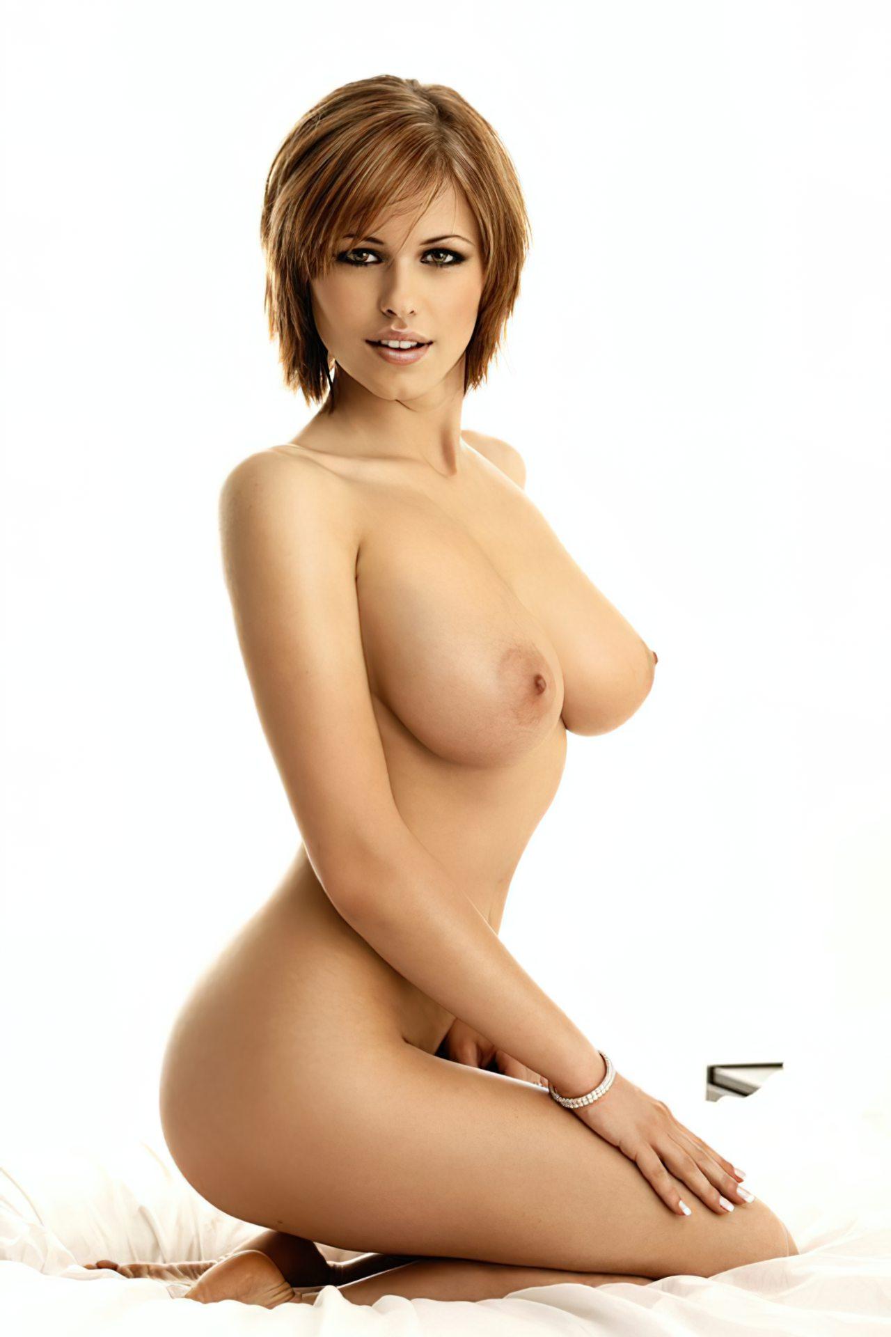 Mulheres Peladas Nuas (44)