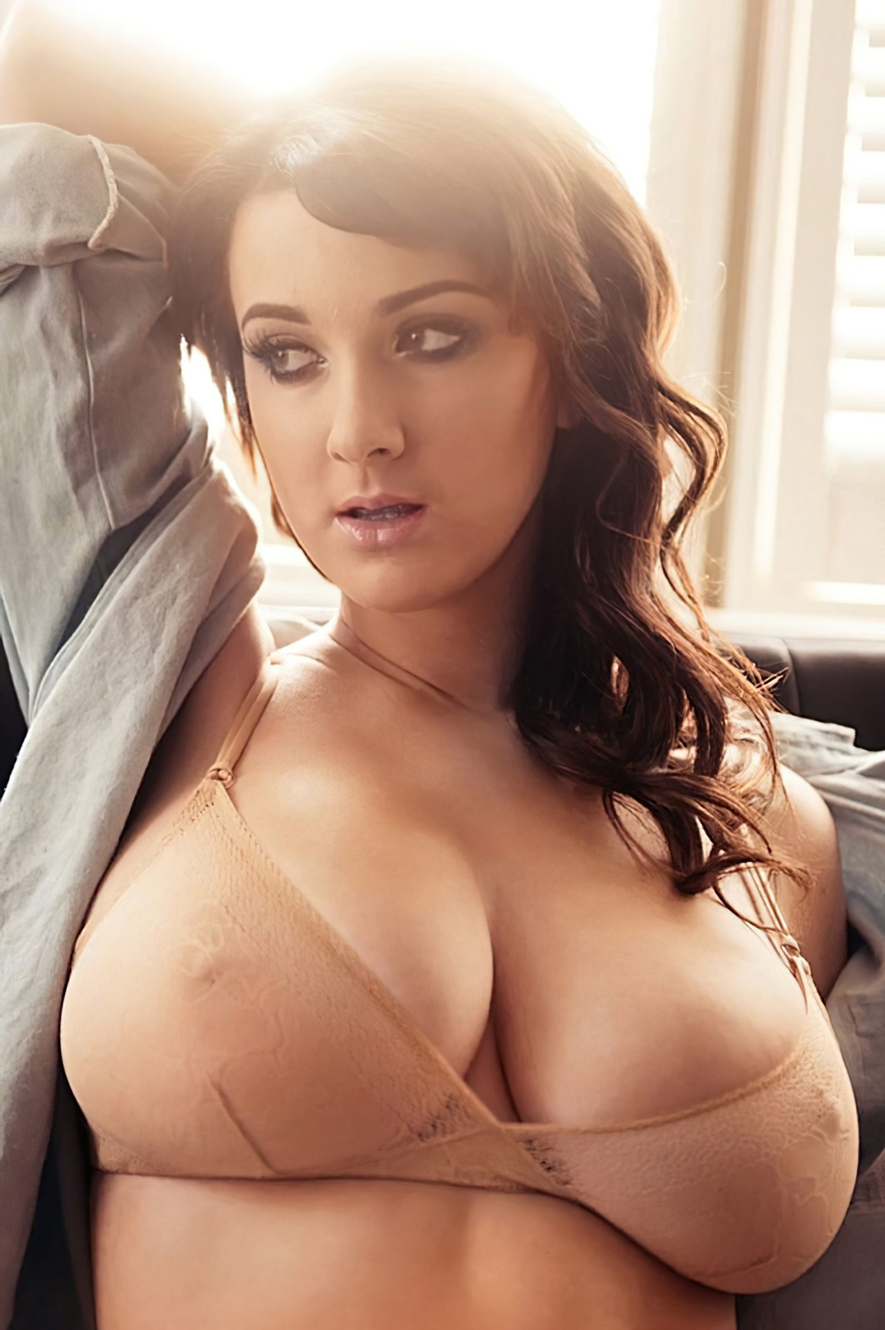 Joey Fisher (4)