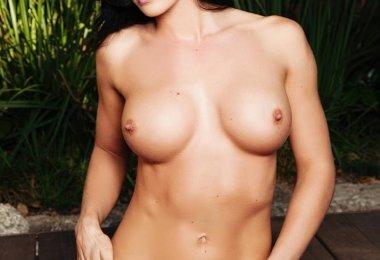 Elena Romanova na Playboy (8)