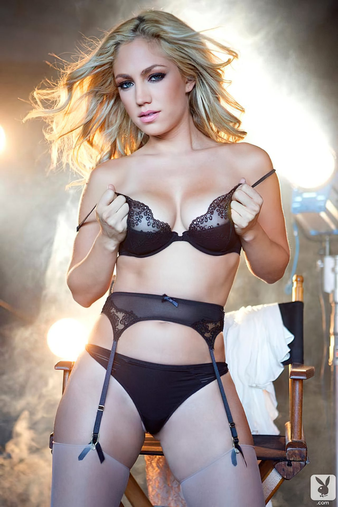 Jade Bryce (1)
