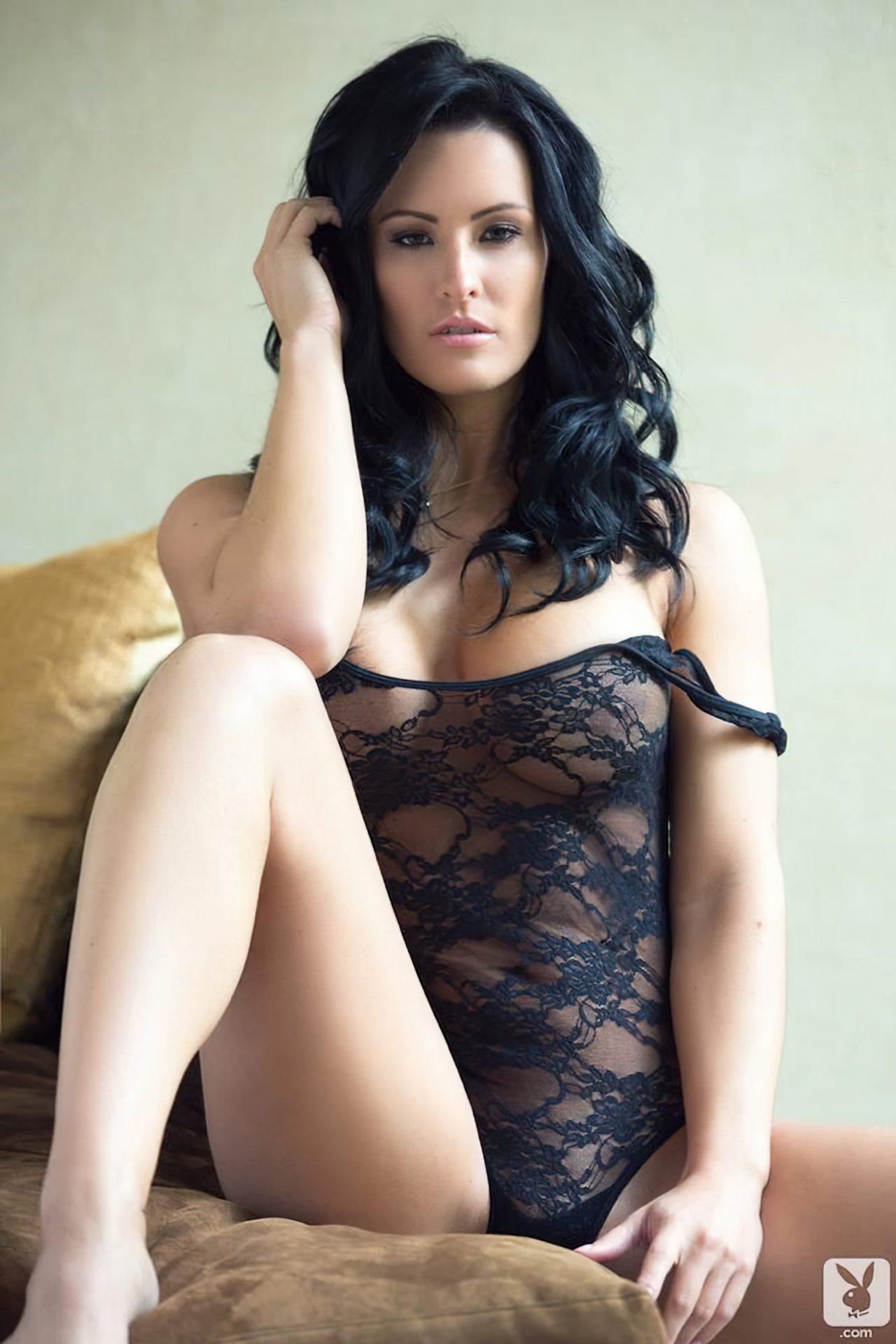 Jessie Shannon (1)