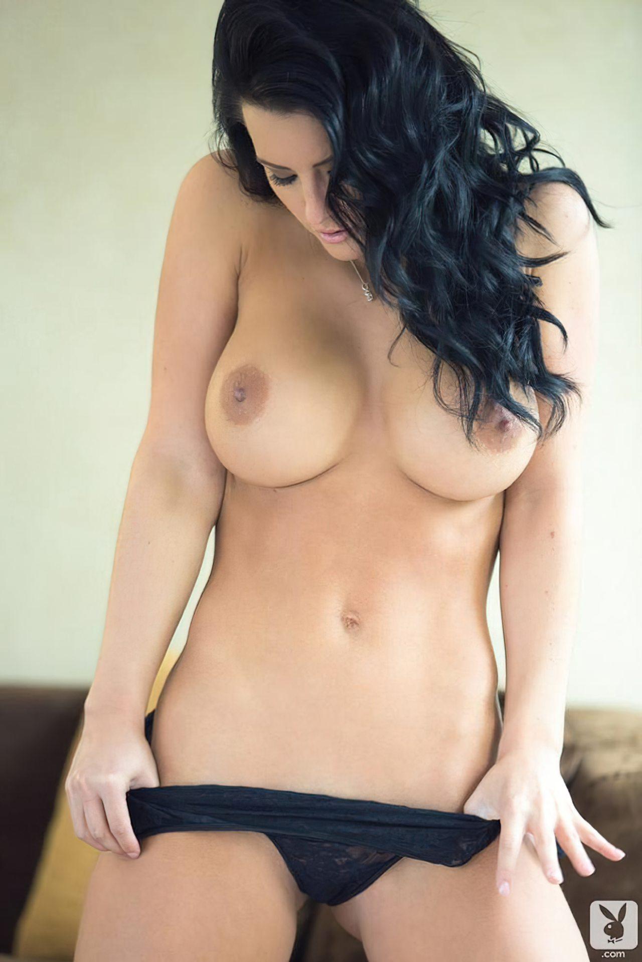 Jessie Shannon (2)