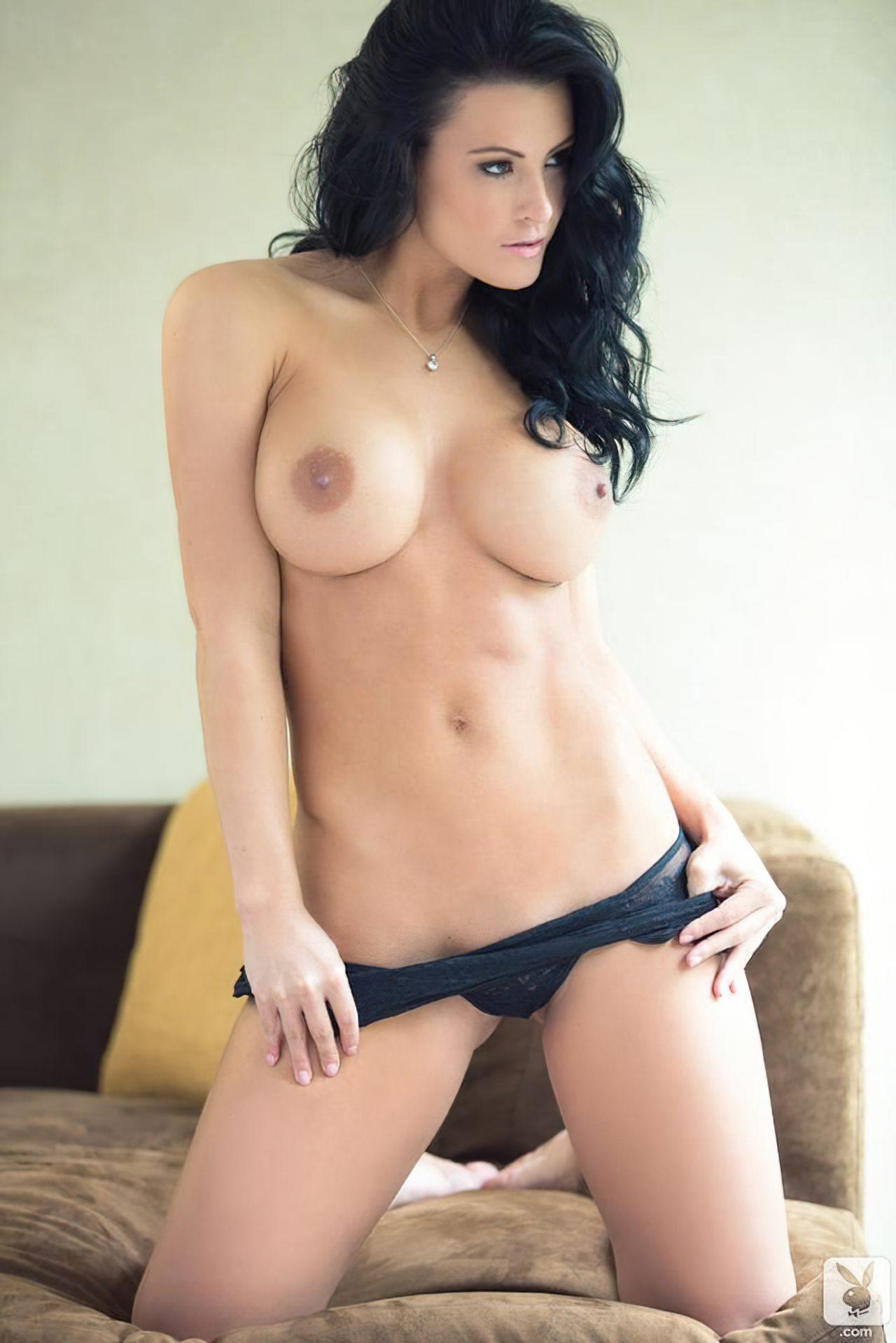 Jessie Shannon (3)