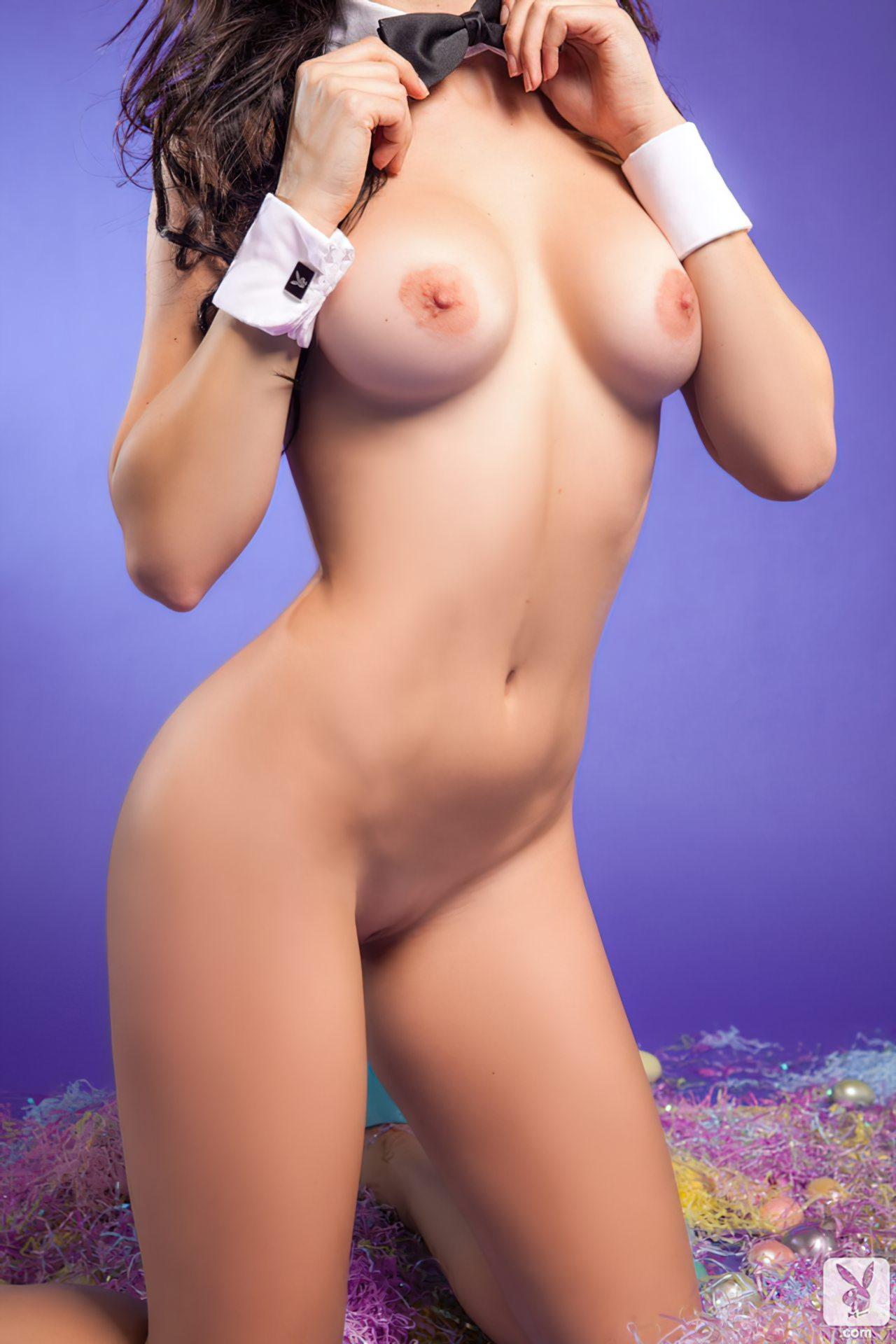 Amanda Cerny (7)
