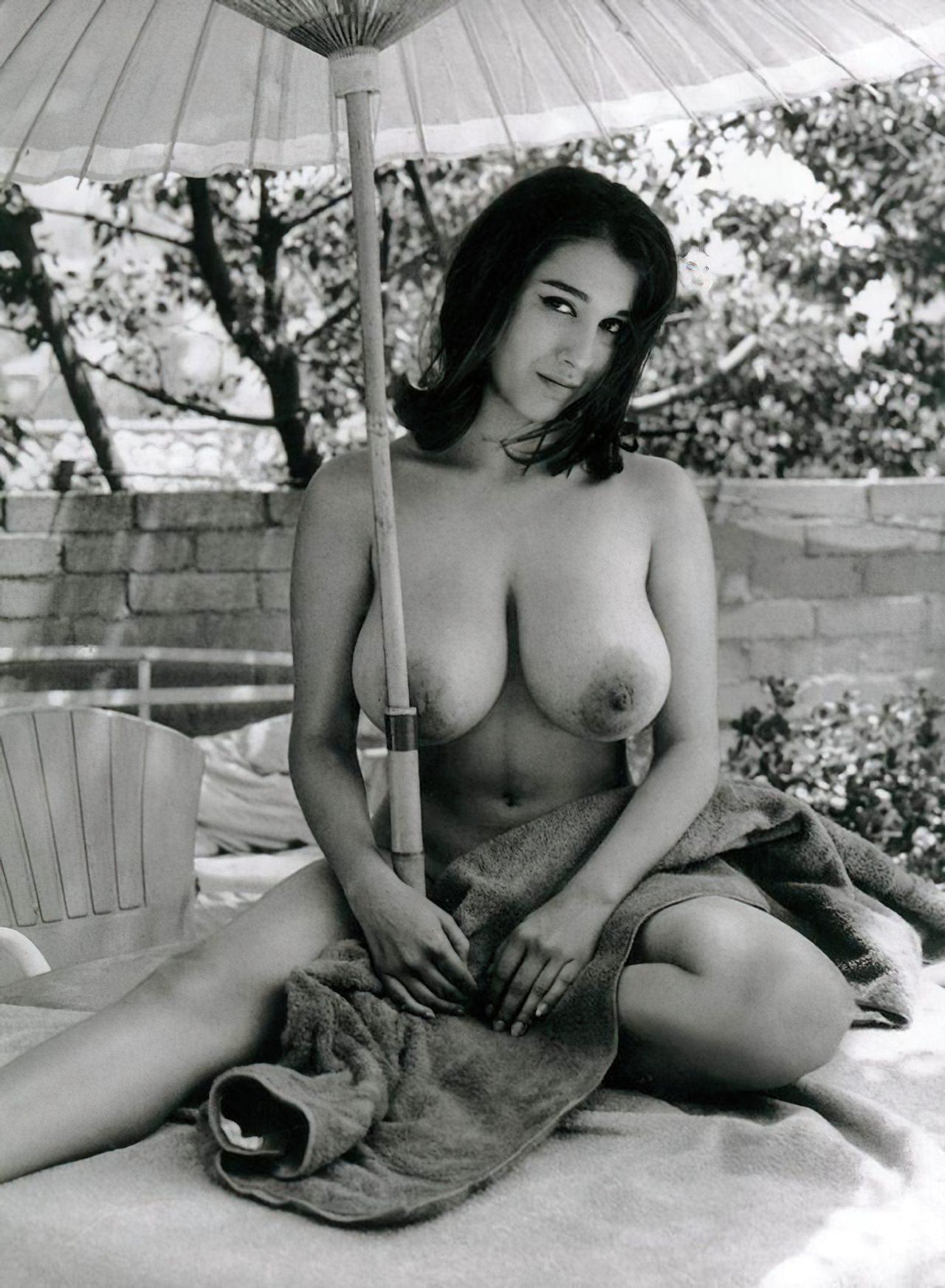 Fotos dos Anos 70 e 80 (1)