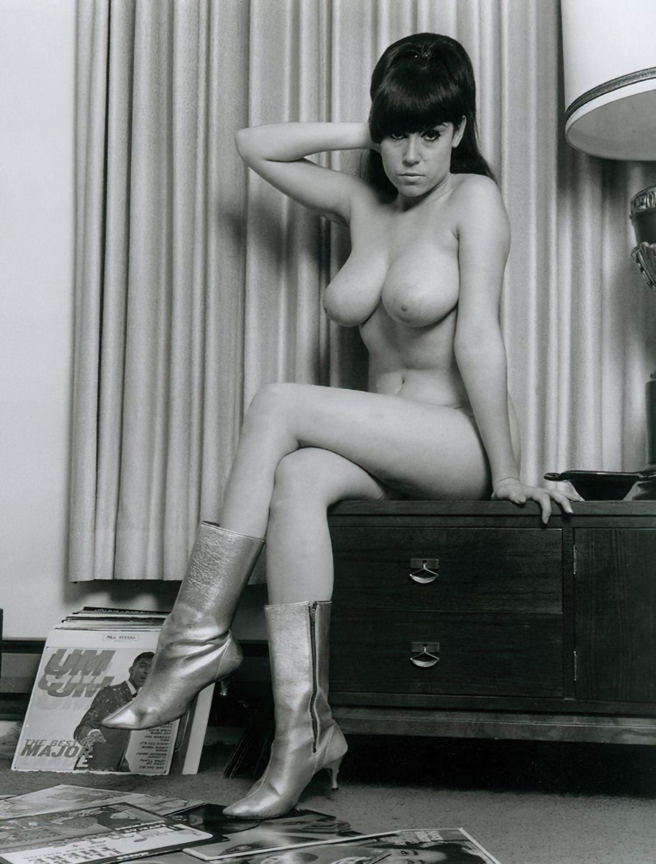 Fotos dos Anos 70 e 80 (4)