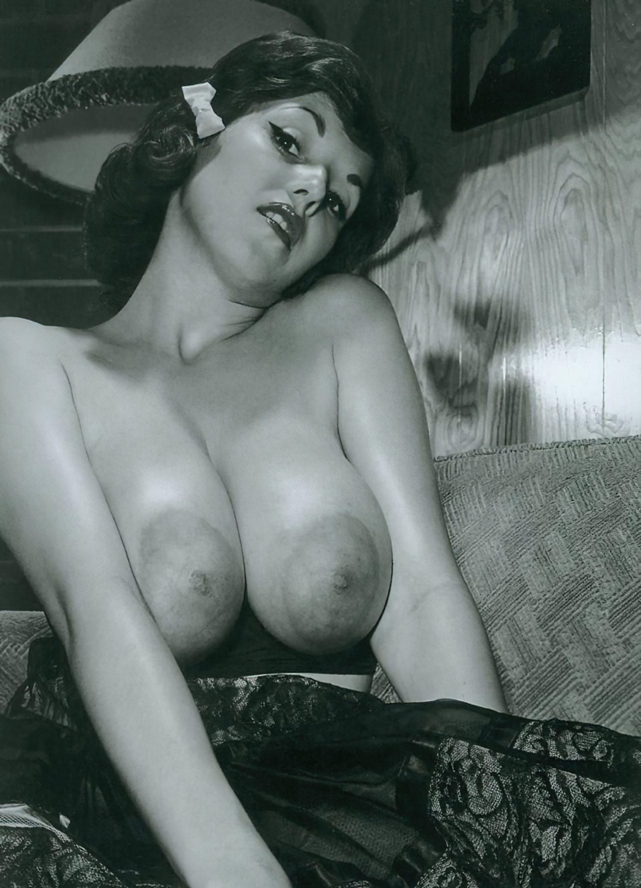 Fotos dos Anos 70 e 80 (7)
