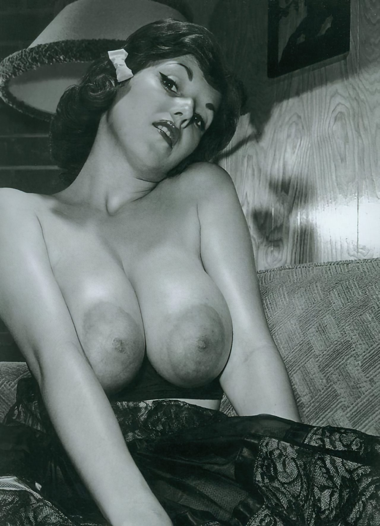 Fotos dos Anos 70 e 80 (8)