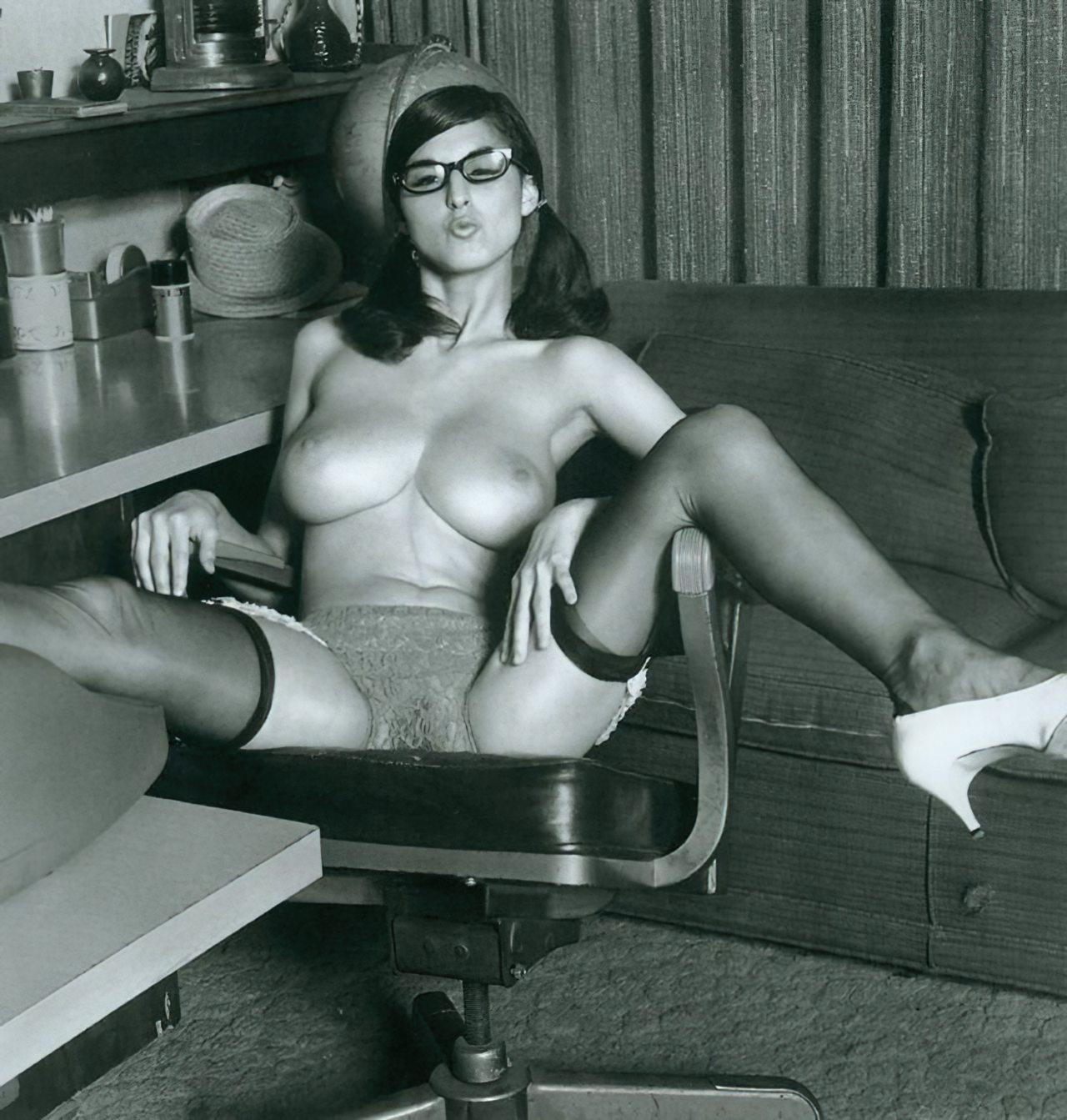 Fotos dos Anos 70 e 80 (10)