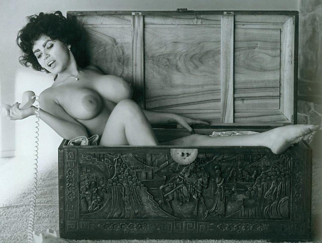 Fotos dos Anos 70 e 80 (14)