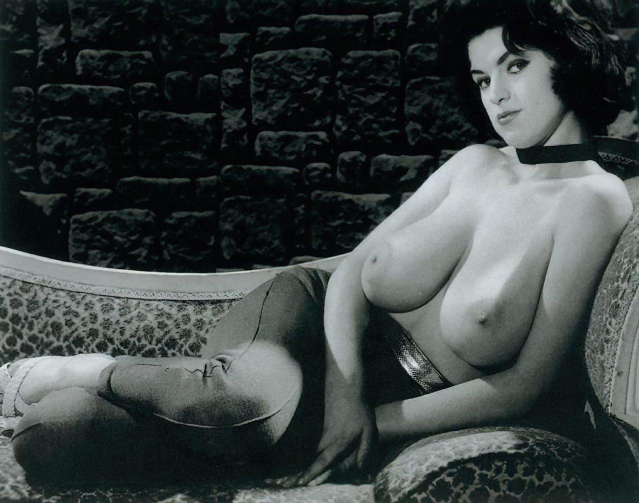 Fotos dos Anos 70 e 80 (18)