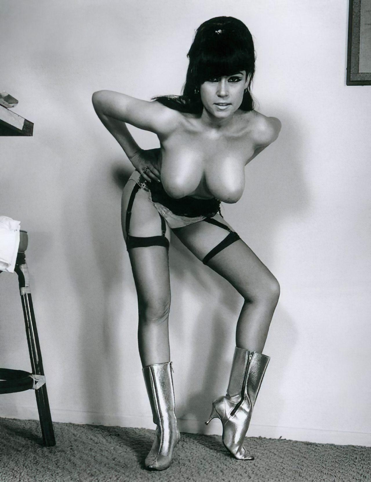 Fotos dos Anos 70 e 80 (26)