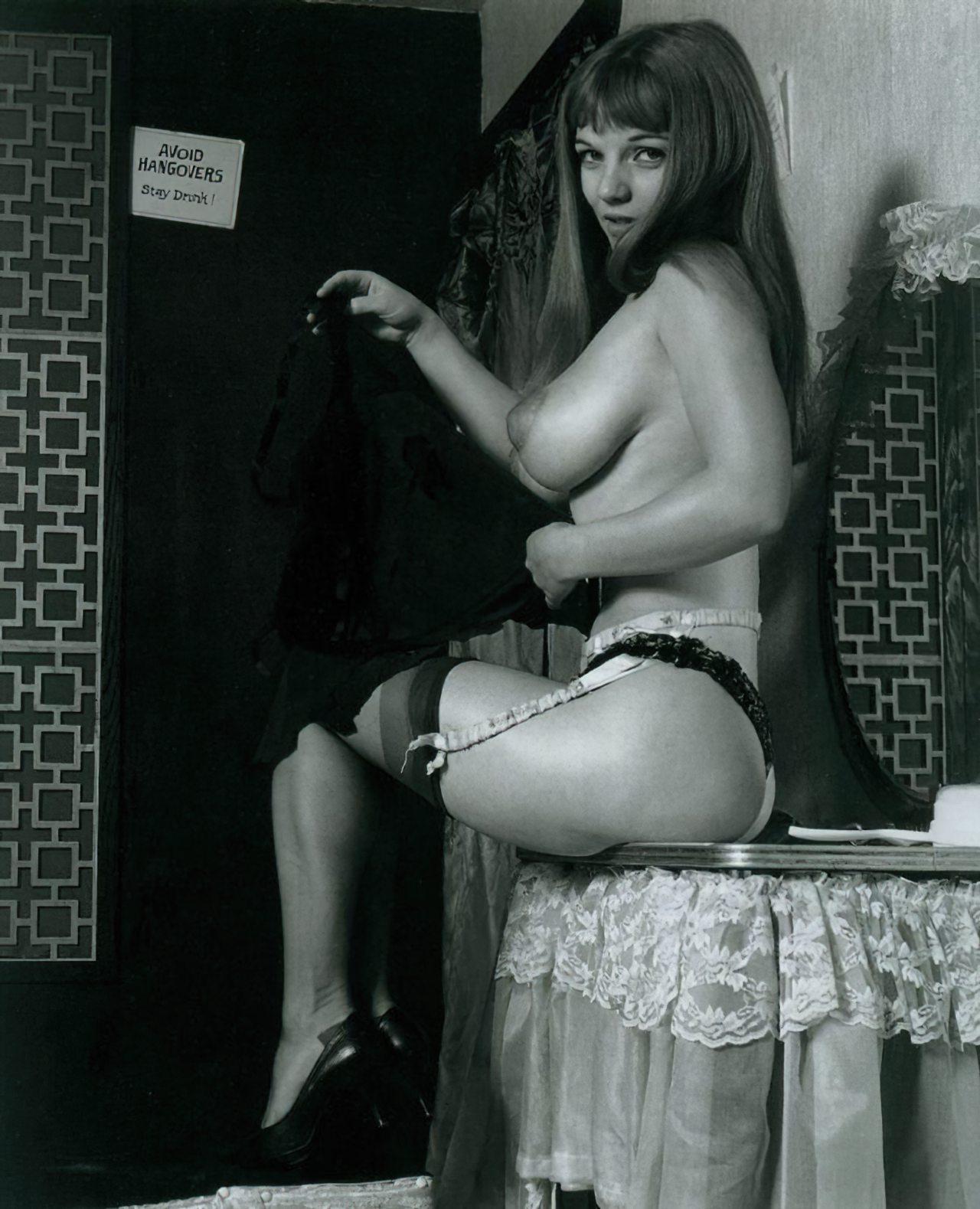 Fotos dos Anos 70 e 80 (28)