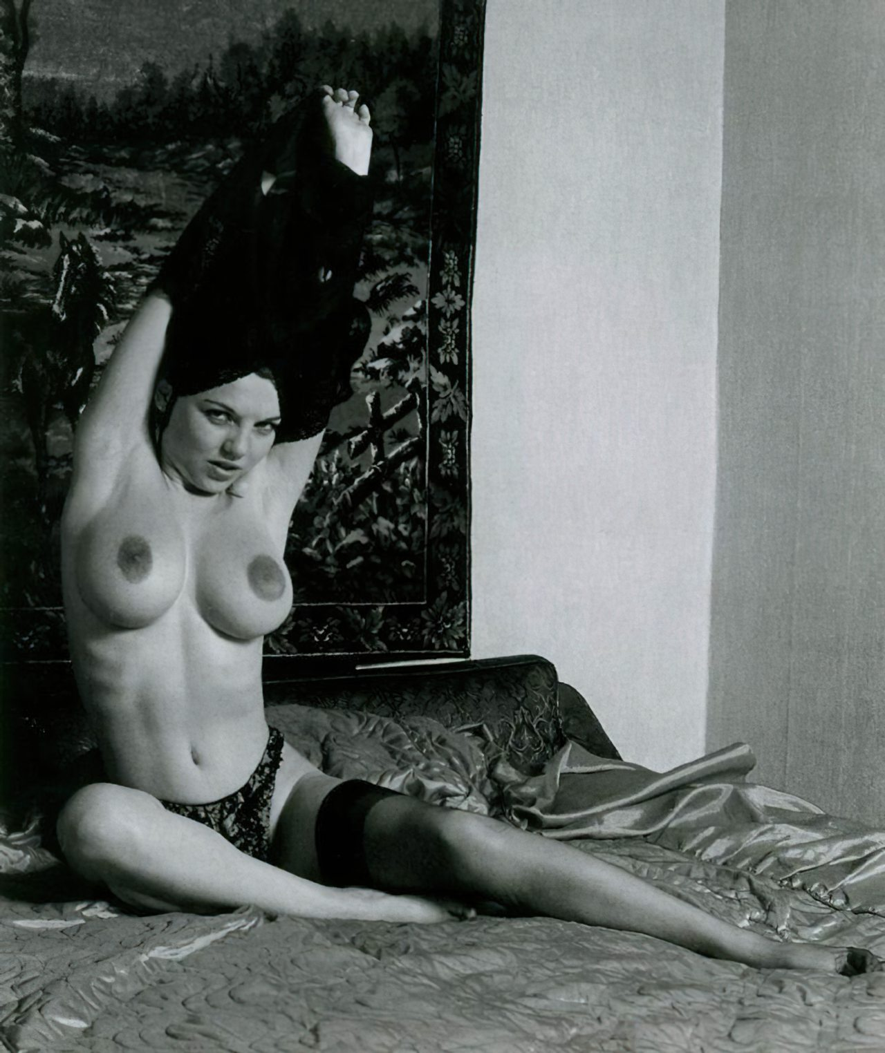 Fotos dos Anos 70 e 80 (31)