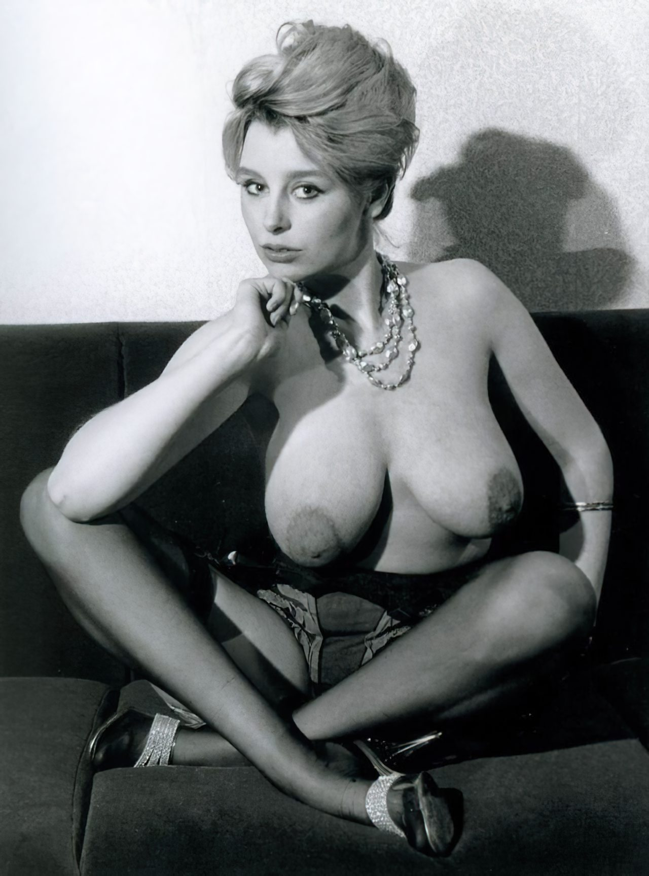Fotos dos Anos 70 e 80 (33)