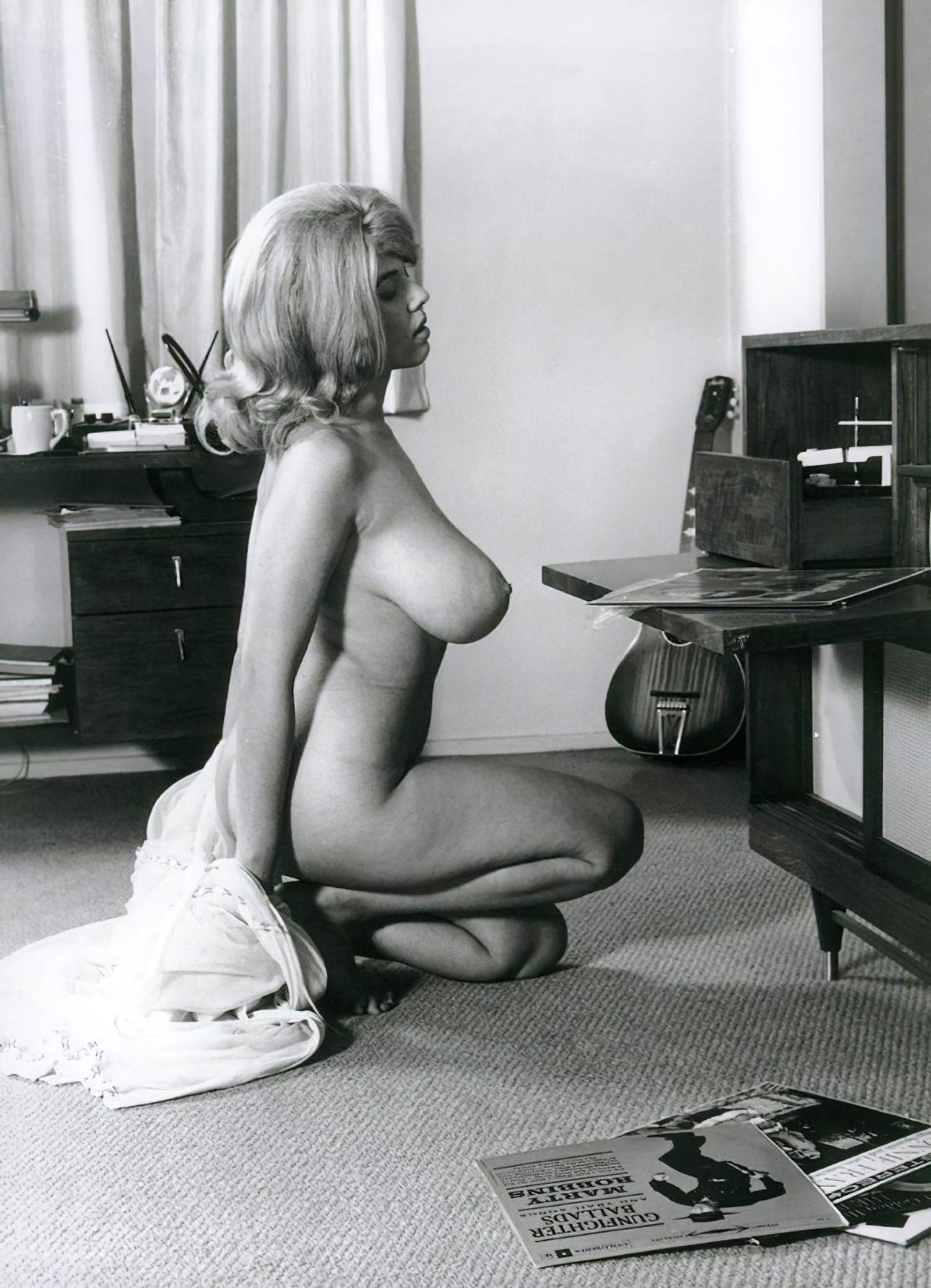 Fotos dos Anos 70 e 80 (35)