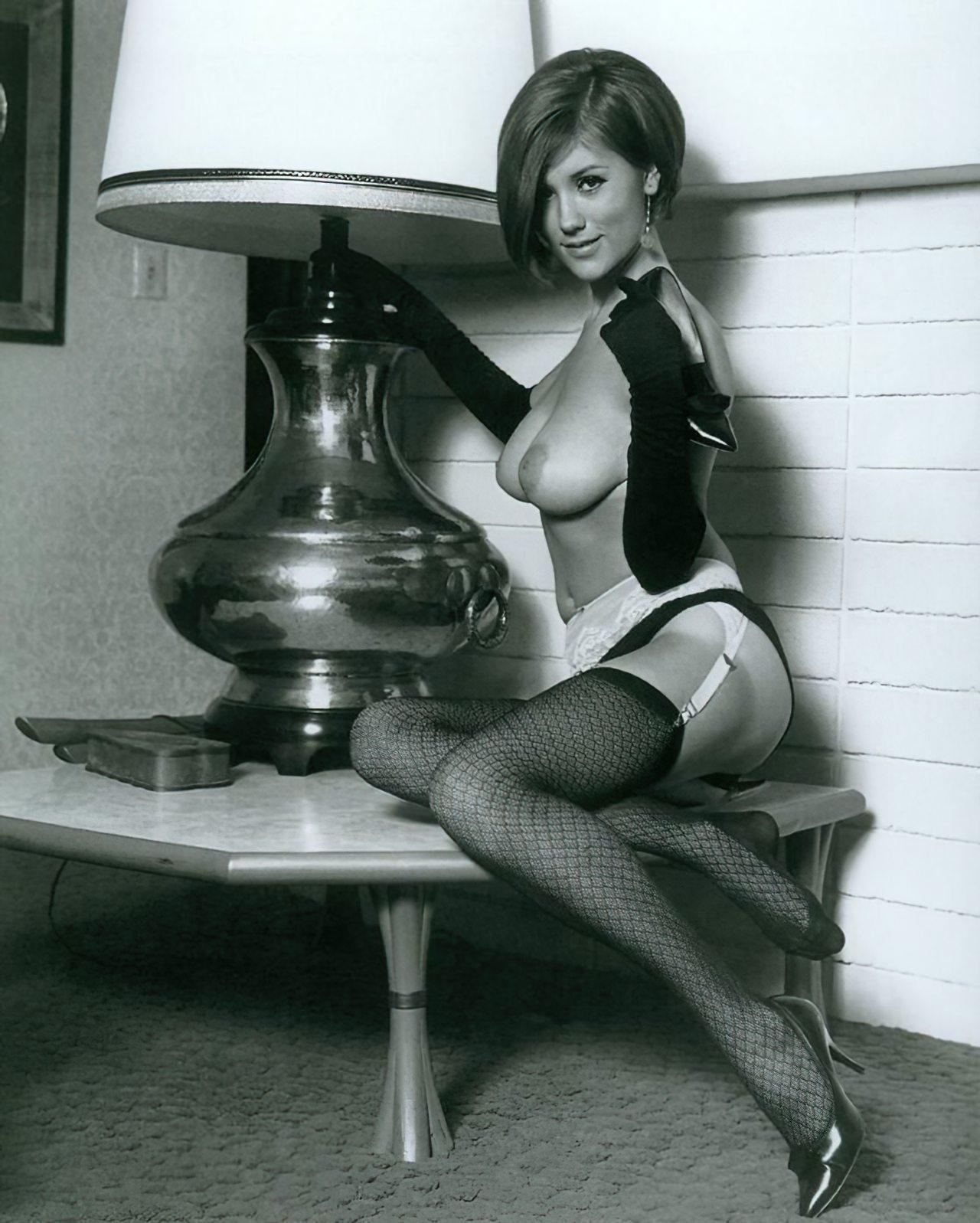 Fotos dos Anos 70 e 80 (36)