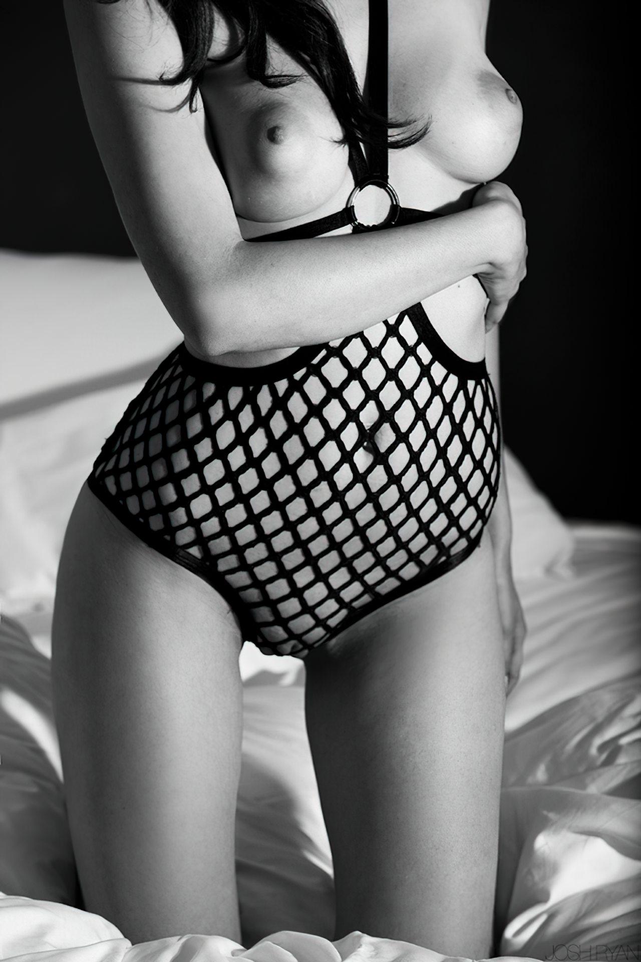 Laura Christie (1)