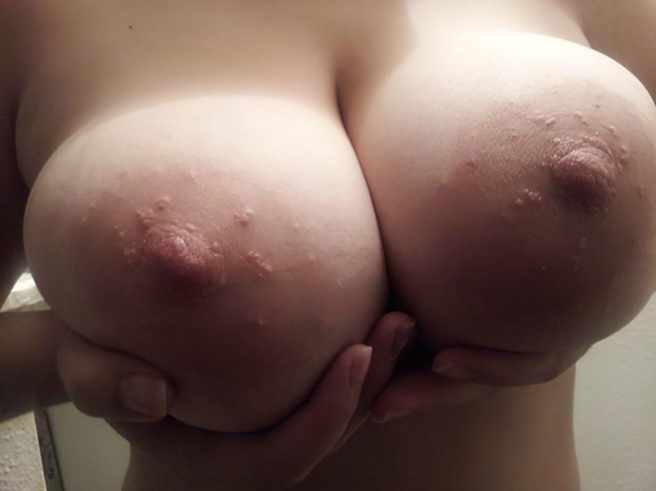 Mamas Grandes (43)