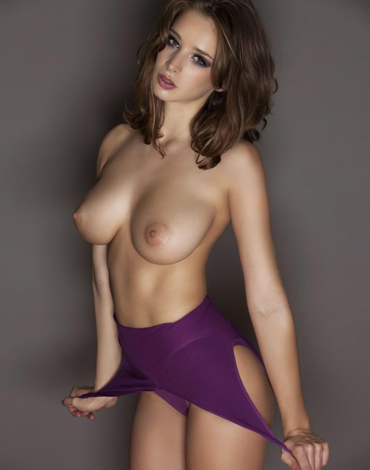 Emily Shaw (2)